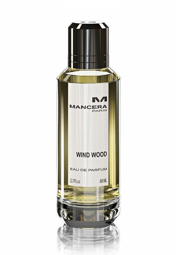 Парфюмерная вода Mancera Mancera MA163LUURM42 mancera holidays парфюмерная вода holidays парфюмерная вода