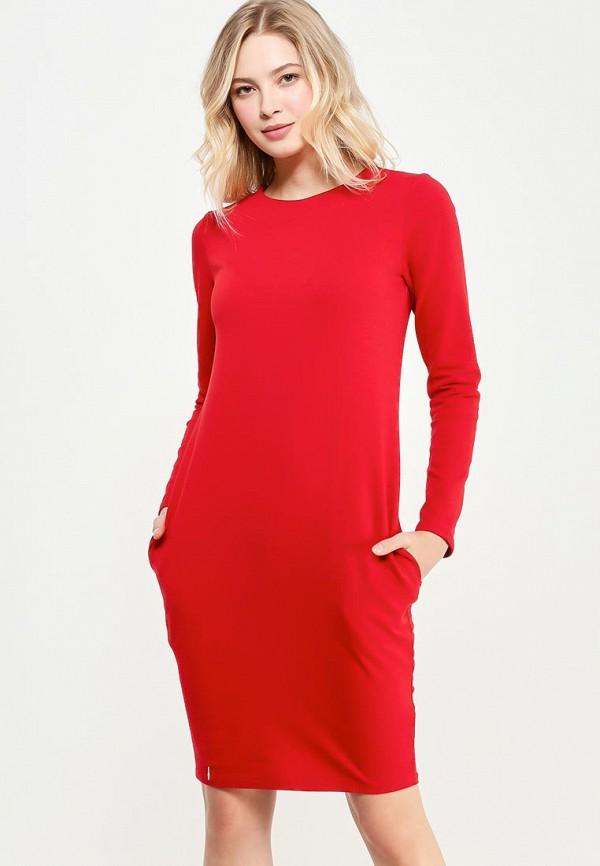 где купить  Платье Makadamia Makadamia MA167EWVEX41  по лучшей цене