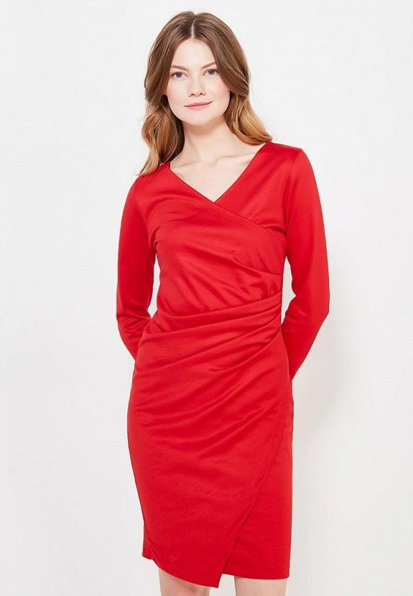 где купить  Платье Makadamia Makadamia MA167EWVEX86  по лучшей цене