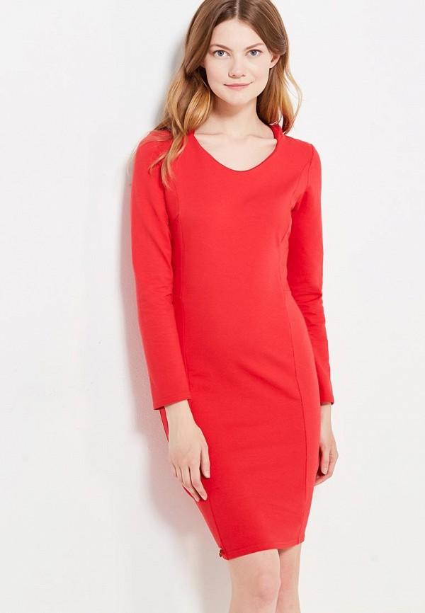 где купить  Платье Makadamia Makadamia MA167EWVEY78  по лучшей цене