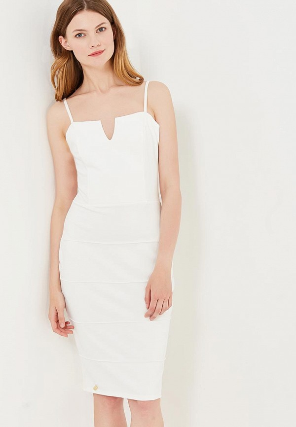 Фото Платье Makadamia. Купить с доставкой