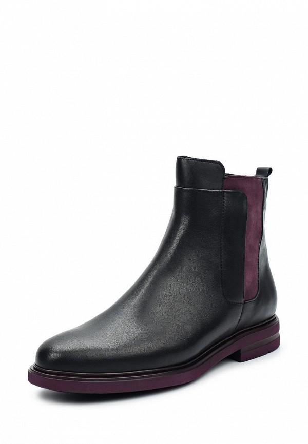 Ботинки Marco Marco MA172AWVYC31 marco shoes обувь интернет магазин
