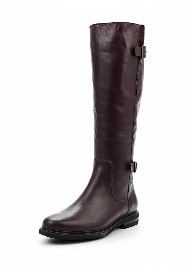 Сапоги Marco Marco MA172AWVYC47 marco shoes обувь интернет магазин