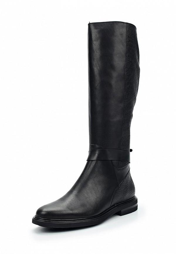 Сапоги Marco Marco MA172AWVYC49 marco shoes обувь интернет магазин