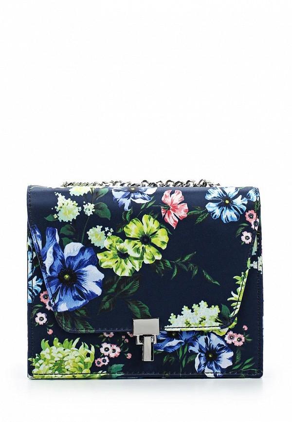 Купить Сумка Marks & Spencer, MA178BWAQWD9, синий, Весна-лето 2018