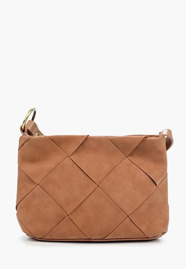 Купить Сумка Marks & Spencer, MA178BWBLBE2, коричневый, Весна-лето 2018