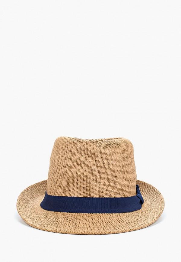 Купить Шляпа Marks & Spencer, MA178CMBELO3, бежевый, Весна-лето 2018