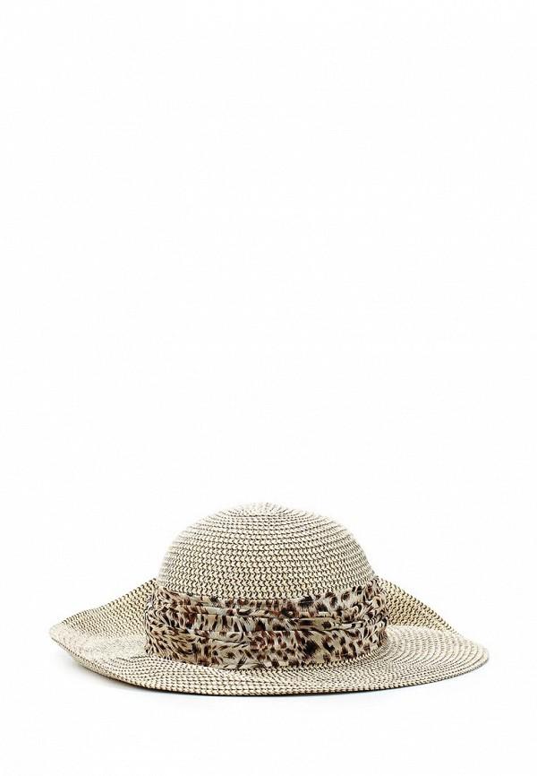 Купить Шляпа Marks & Spencer, MA178CWAQWE9, бежевый, Весна-лето 2018