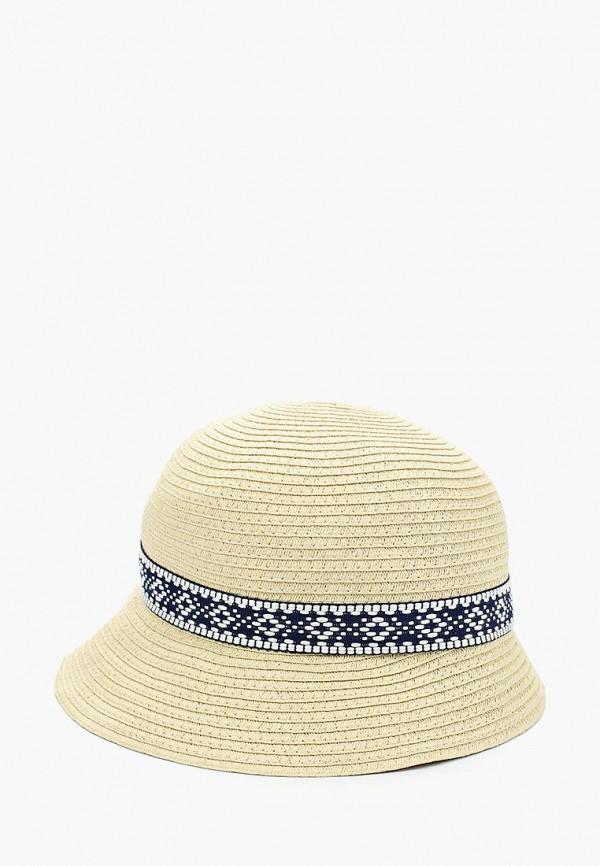 Купить Шляпа Marks & Spencer, MA178CWBLBC6, бежевый, Весна-лето 2018