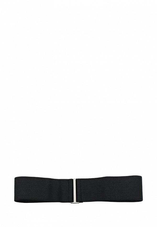 Купить Ремень Marks & Spencer, MA178DWAQWC6, черный, Весна-лето 2018