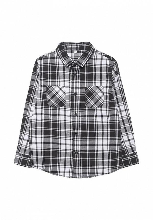 Купить Рубашка Marks & Spencer, MA178EBANIK5, серый, Весна-лето 2018