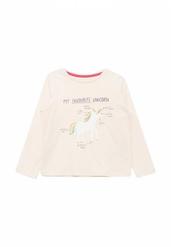 Купить Комплект Marks & Spencer, MA178EGANII3, розовый, Весна-лето 2018
