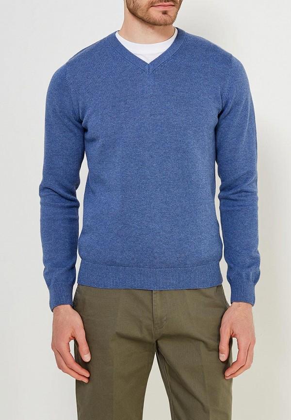 Пуловер Marks & Spencer Marks & Spencer MA178EMALEH6 marks