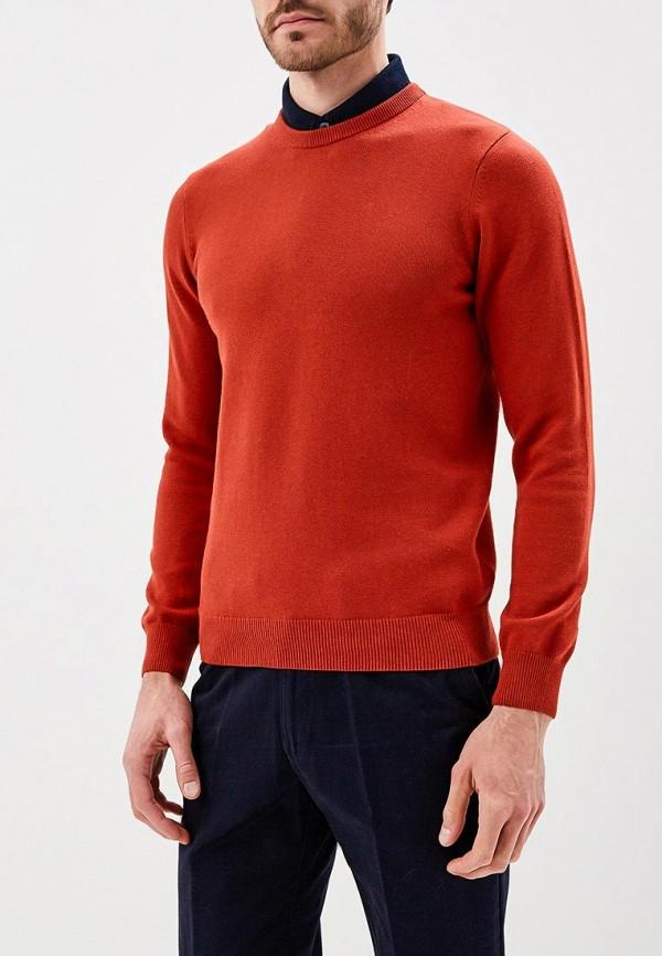 Купить Джемпер Marks & Spencer, MA178EMALEH9, оранжевый, Весна-лето 2018