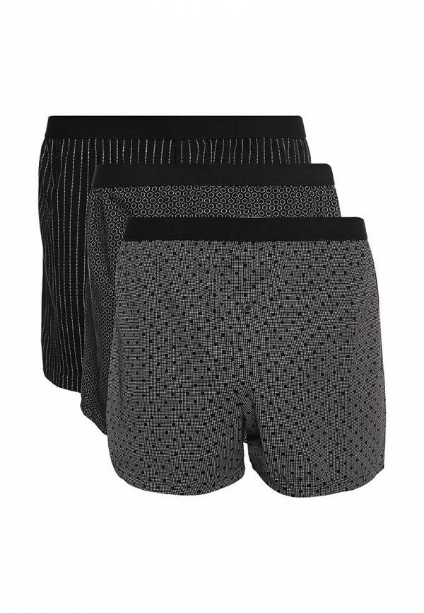Купить Комплект Marks & Spencer, MA178EMYUC23, черный, Весна-лето 2018