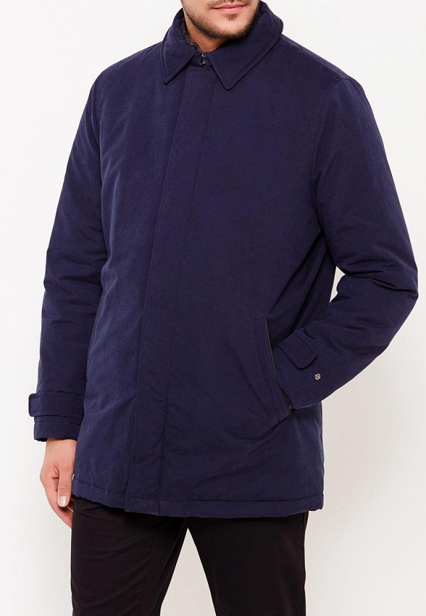Фото Куртка утепленная Marks & Spencer. Купить с доставкой