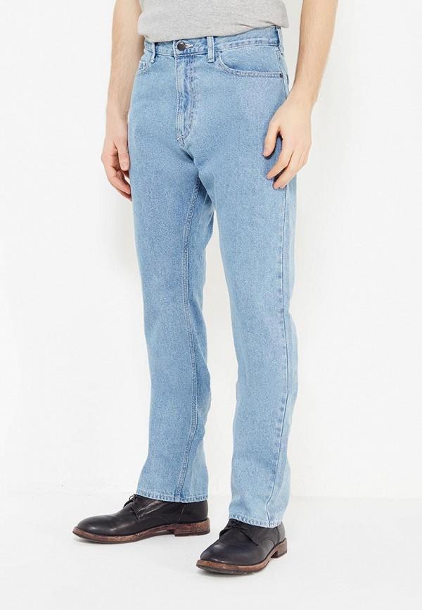 Купить Джинсы Marks & Spencer, MA178EMYUK75, голубой, Весна-лето 2018