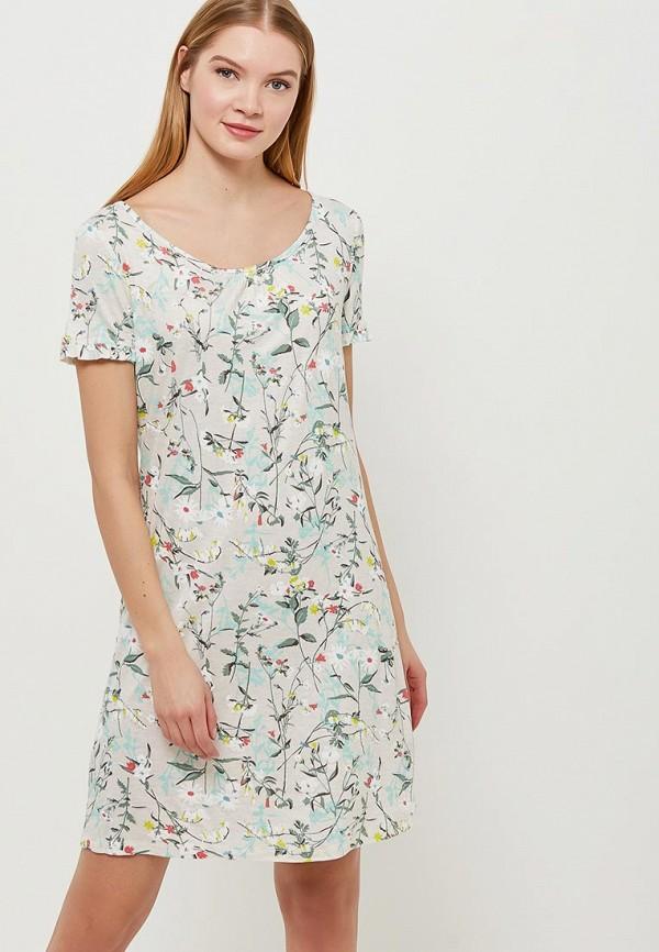 Сорочка ночная Marks & Spencer Marks & Spencer MA178EWANJJ7 ночные сорочки linse ночная сорочка