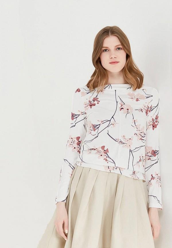 Купить Джемпер Marks & Spencer, MA178EWAQYO0, белый, Весна-лето 2018