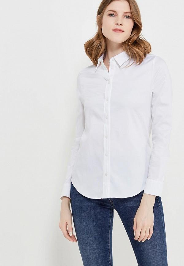 Фото Рубашка Marks & Spencer. Купить в РФ
