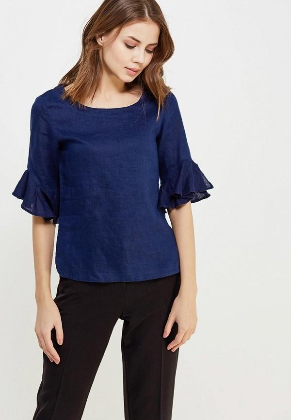 Блуза Marks & Spencer Marks & Spencer MA178EWAQYR5