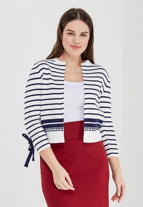 Купить Кардиган Marks & Spencer, MA178EWARAL4, белый, Весна-лето 2018