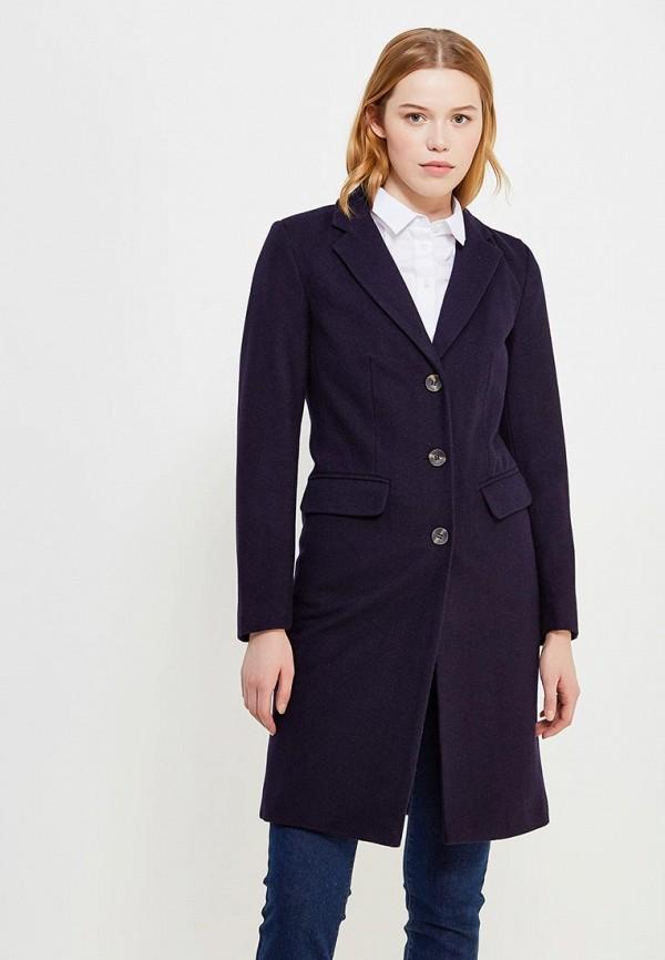 Фото Пальто Marks & Spencer. Купить с доставкой