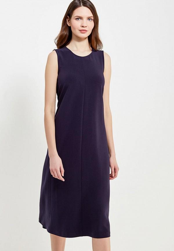 Платье Marks & Spencer Marks & Spencer MA178EWARAQ7 платье marks
