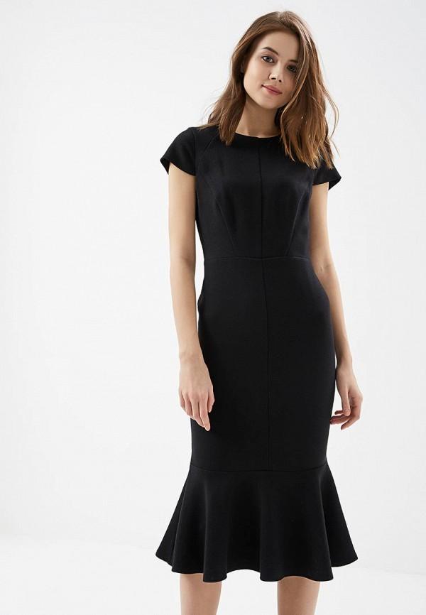Платье Marks & Spencer Marks & Spencer MA178EWARAU5 платье marks