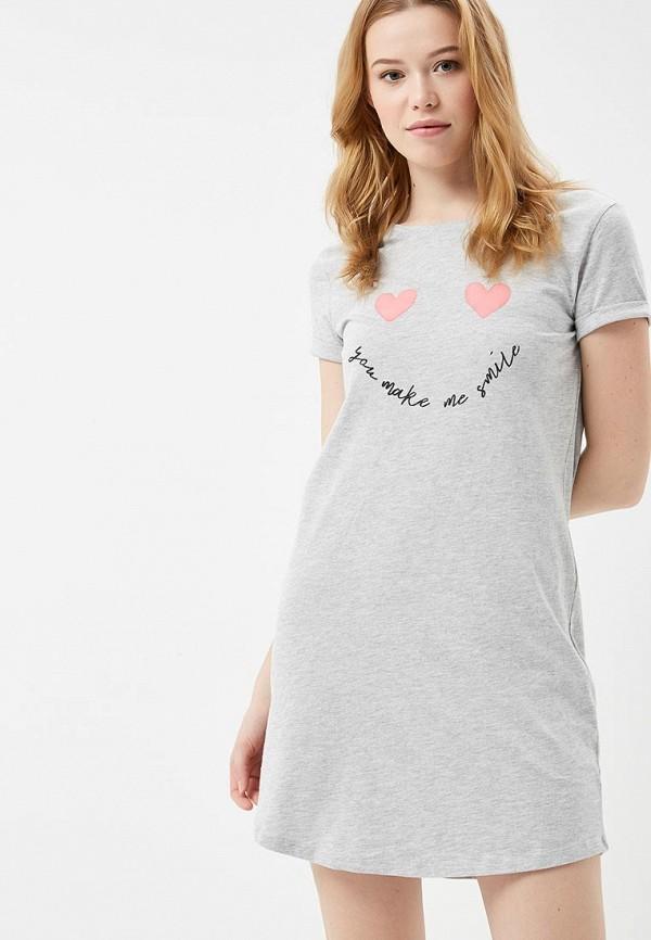 Фото Сорочка ночная Marks & Spencer. Купить с доставкой