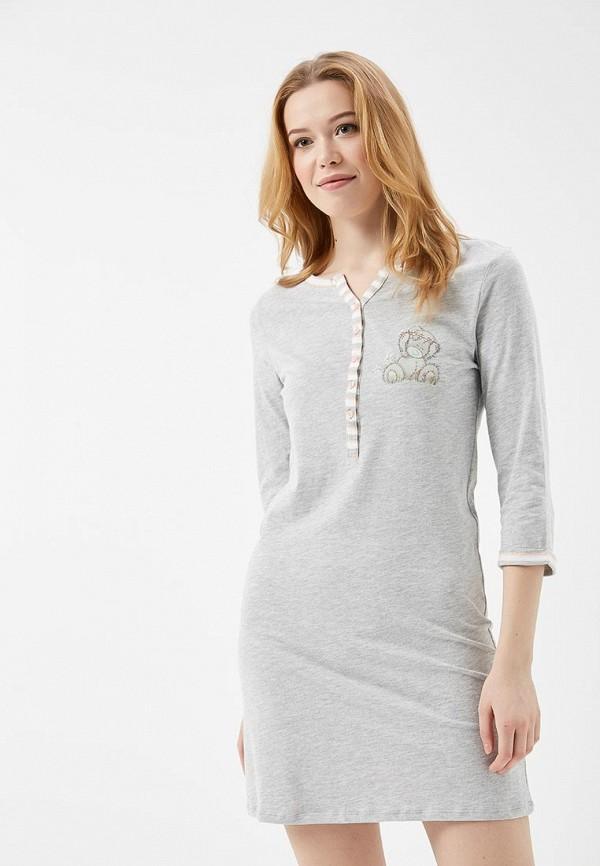 Сорочка ночная Marks & Spencer Marks & Spencer MA178EWARAV9 ночные сорочки linse ночная сорочка