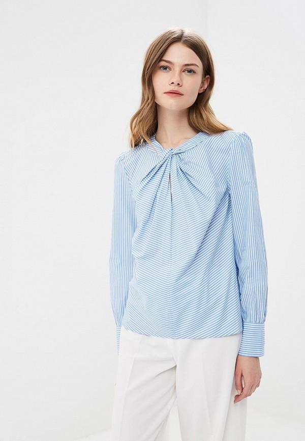 Блуза Marks & Spencer Marks & Spencer MA178EWASJA5