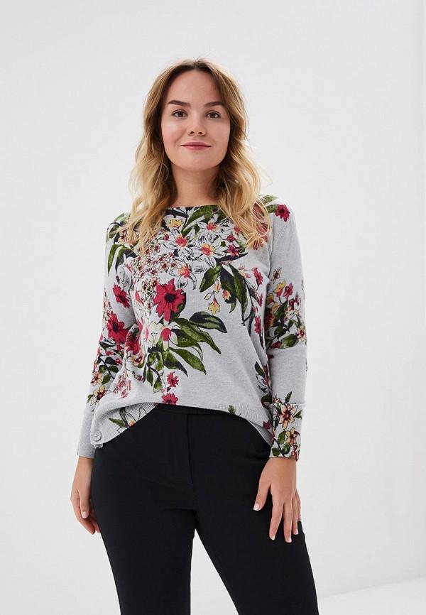 Купить Джемпер Marks & Spencer, MA178EWASJD6, серый, Весна-лето 2018