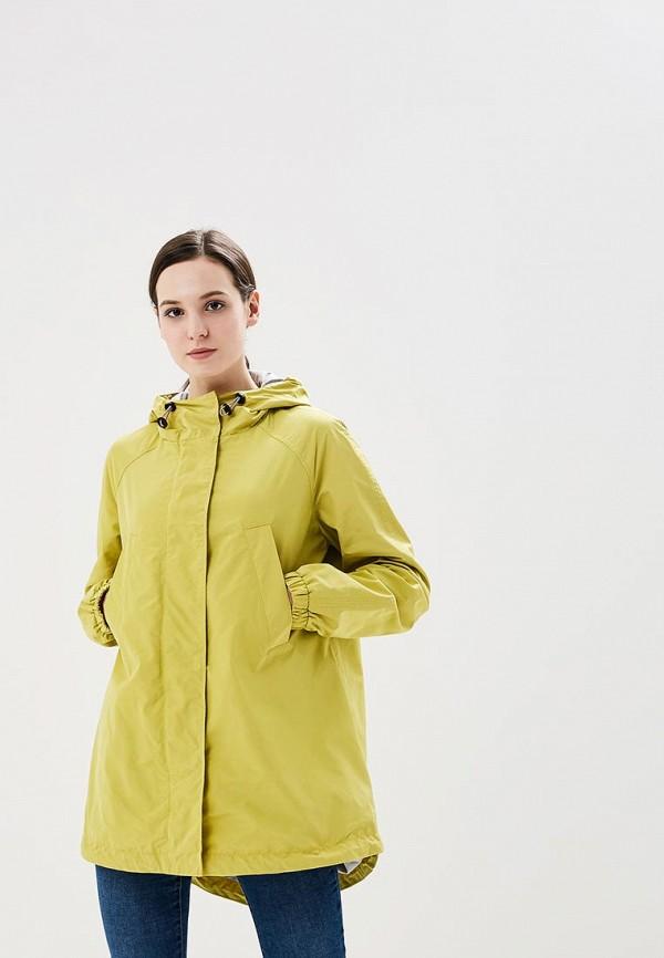 Фото Куртка Marks & Spencer. Купить с доставкой