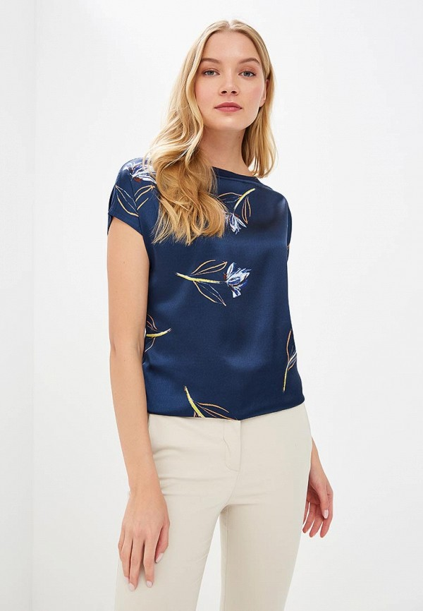 Блуза Marks & Spencer Marks & Spencer MA178EWBKWB9