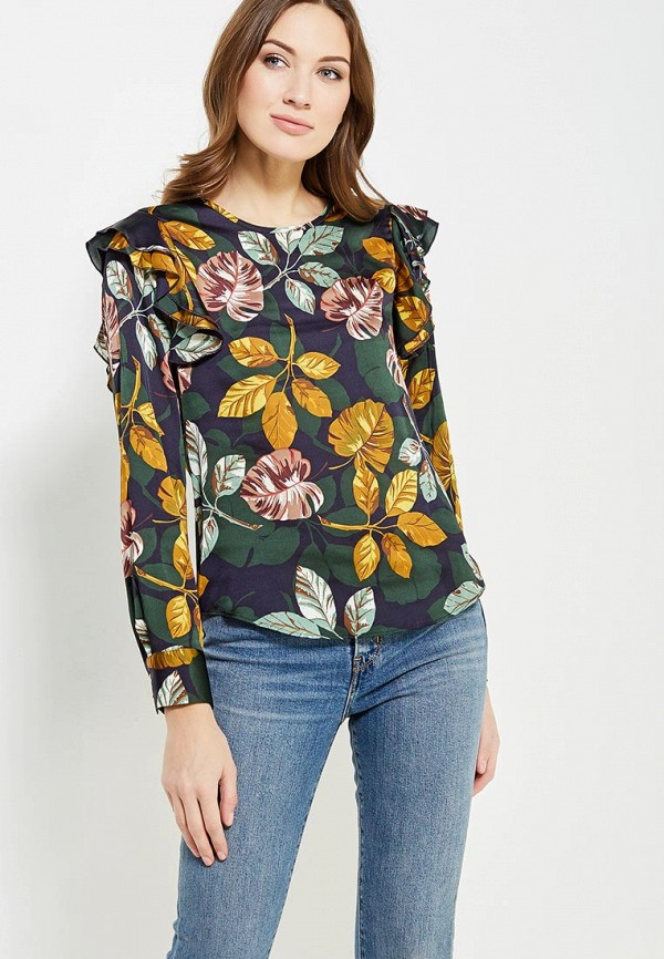Блуза Marks & Spencer Marks & Spencer MA178EWYYH67