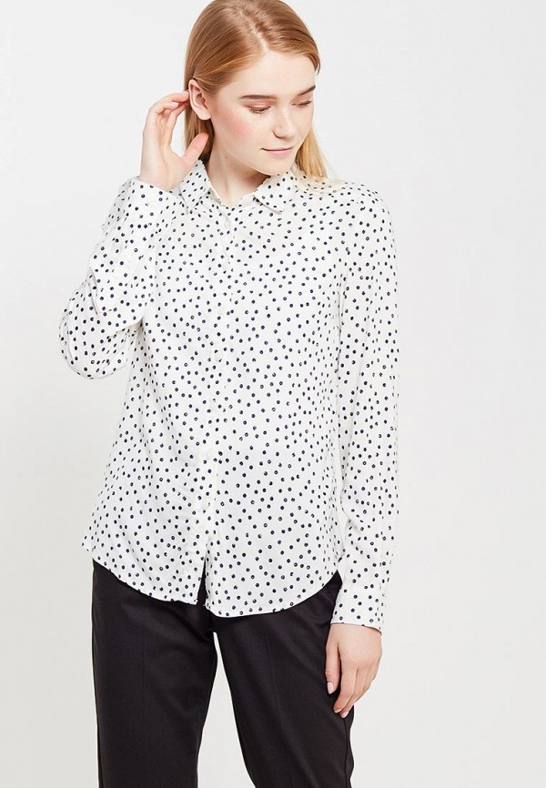 Блуза Marks & Spencer Marks & Spencer MA178EWYYH76
