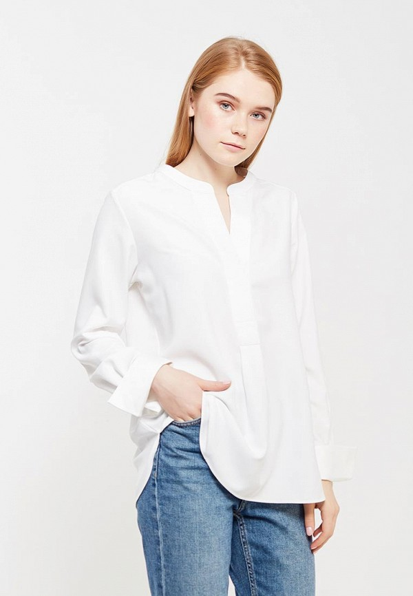Блуза Marks & Spencer Marks & Spencer MA178EWYYH87