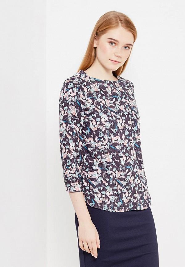 Блуза Marks & Spencer Marks & Spencer MA178EWYYH93