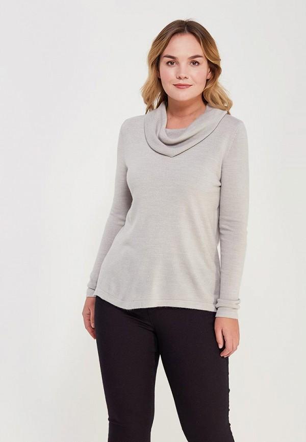 Купить Свитер Marks & Spencer, MA178EWYYI76, серый, Осень-зима 2017/2018