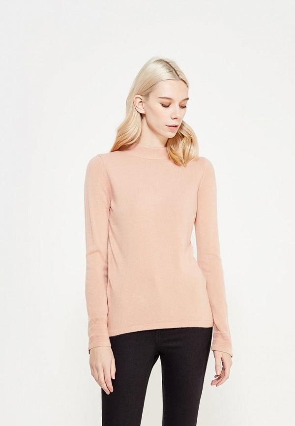 Купить Свитер Marks & Spencer, MA178EWYYI94, розовый, Осень-зима 2017/2018