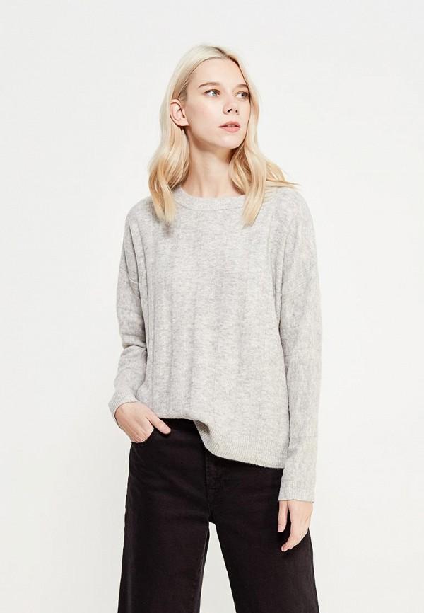 Купить Джемпер Marks & Spencer, MA178EWYYI98, серый, Осень-зима 2017/2018