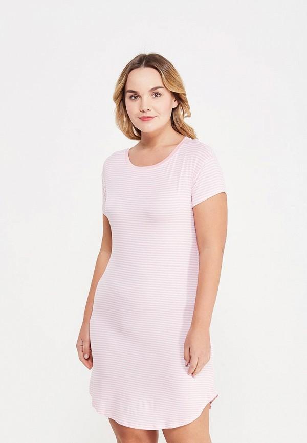 Сорочка ночная Marks & Spencer Marks & Spencer MA178EWYYM40 ночные сорочки linse ночная сорочка