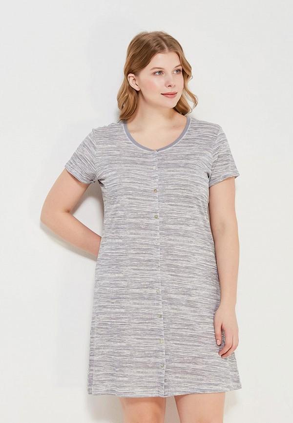 Сорочка ночная Marks & Spencer Marks & Spencer MA178EWYYM46 ночные сорочки linse ночная сорочка