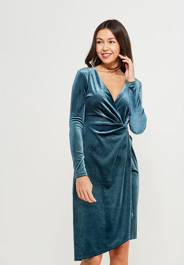 Платье Marks & Spencer Marks & Spencer MA178EWZWX72 платье marks