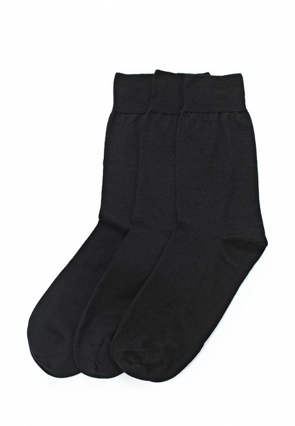 Комплект носков 3 пары Marks & Spencer Marks & Spencer MA178FMYUB79