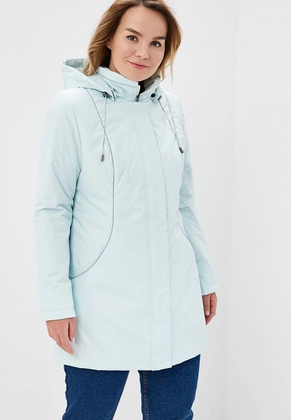 Куртка утепленная Maritta Maritta MA179EWASLG2