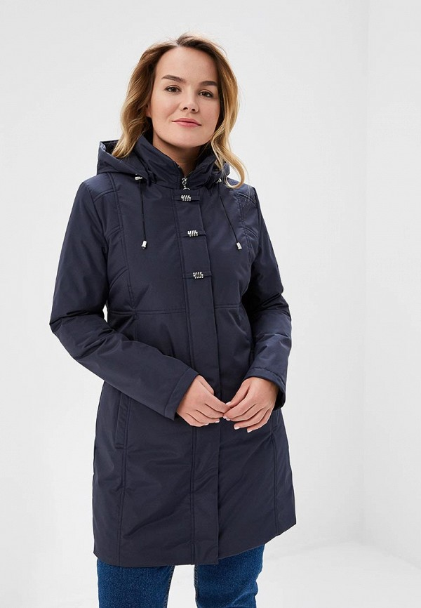 Куртка утепленная Maritta Maritta MA179EWASLG9