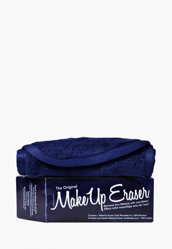 Фото Салфетки для снятия макияжа Makeup Eraser. Купить с доставкой
