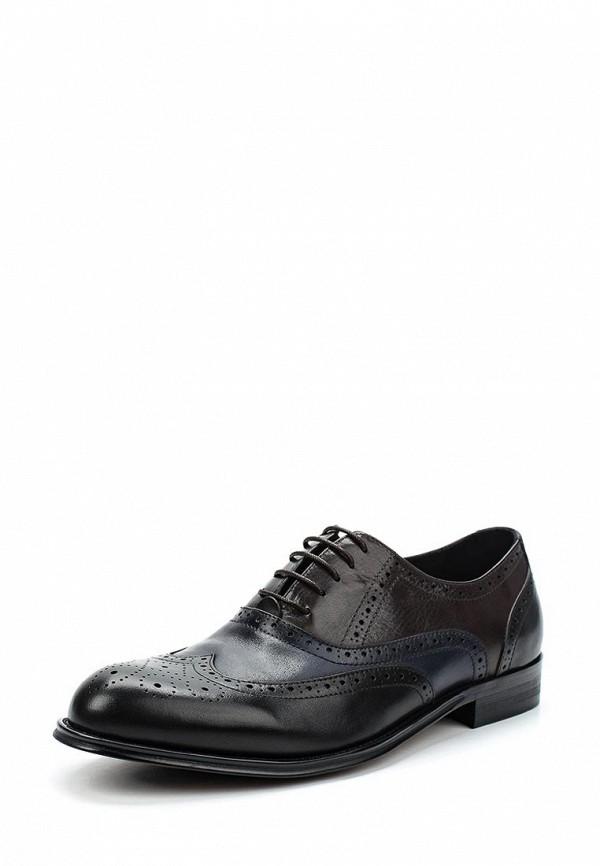 где купить Туфли Marco Lippi Marco Lippi MA241AMAGLL4 по лучшей цене